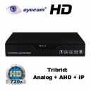 DVR AHD 4 canale