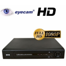 DVR AHD 8 canale