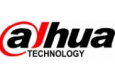 Dahua - Camere supraveghere analogice, HDCVI si IP, DVR, NVR, videointerfoane, control acces