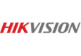 Hikvision - supraveghere video, alarme wireless, videointerfoane, control acces si accesorii