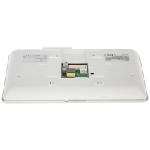 Post Videointerfon IP Wireless Interior Dahua VTH5221DW