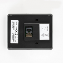 Post de apel Videointerfon IP Akuvox E10R (5)